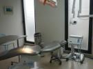 Nouveau bloc opératoire