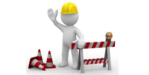banniere_en_cours_de_construction (1)