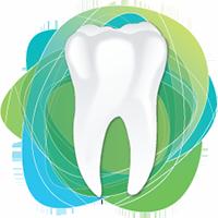 greffe gingivale dentiste marseille parodontie