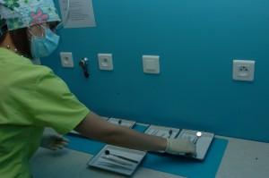 la sterilisation autoclave dr sophie marchant marseille 13006 2